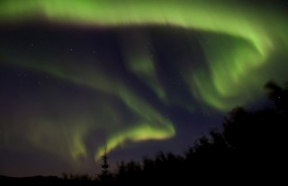 Northern_Lights_Iceland83