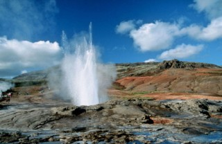 geysir_Iceland83