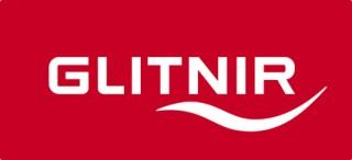 glitnir-banner