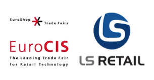 EuroCIS_LS_Retail92