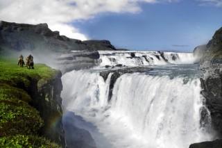 Gullfoss_Iceland73