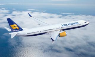 Icelandair_Glasgow93