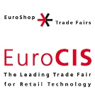 LS Retail to introduce new software solutions at EuroCIS 2013