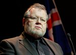Össur Skarphéðinsson to give opening speech at Iceland Geothermal Conference 2013