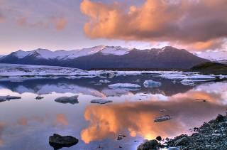 Jokulsarlon_lake_Iceland23