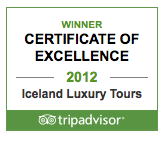 TripAdvisor_Iceland_Luxury_Tours93
