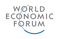 World_Economic_Forum94