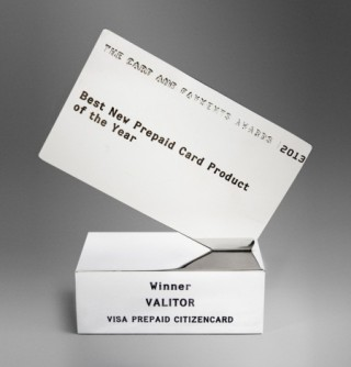 Valitor_Card_Payment_Awards93