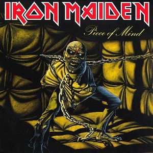 Iron_Maiden_-_Piece_Of_Mind