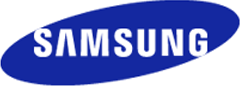 SAMSUNG_Group_CI_(Logo)