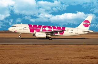 WOW_air_Iceland74