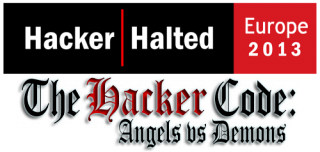 HH_2013_logo32