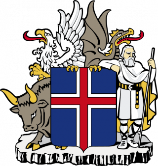 Iceland_Coat_Of_Arms34