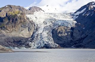 Iceland_Glacier84