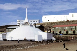 Iqaluit_St_Jude23