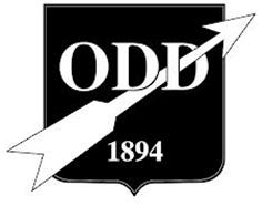 Odds_BK