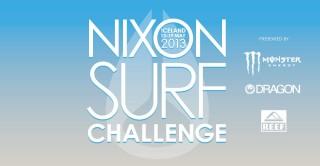 SURF_CHALLENGE_HEADER