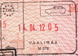 Vaalimaa_passport_stamp23