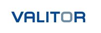 Valitor84