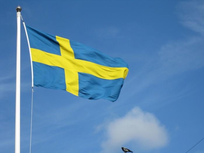 Sweden: Princess Madeleine to give birth in Sweden