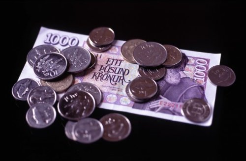 Iceland to replace smallest banknote