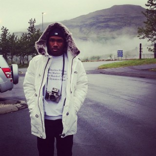 Frank-Ocean-Iceland