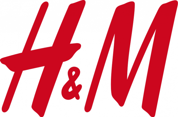 H&M, Cos and & Other Stories possibly coming to Iceland