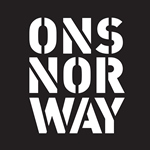 New ONS Norway energy event showcases investment opportunities in Norway