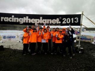 racingtheplanet_Iceland73