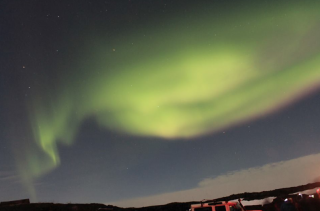 Northern_Lights_Iceland34