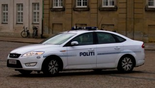Copenhagen puts more gang members behind bars