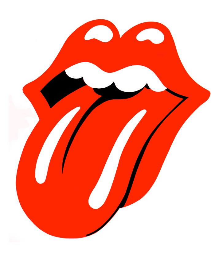 Swedish Rolling Stones fans warned about fake tickets