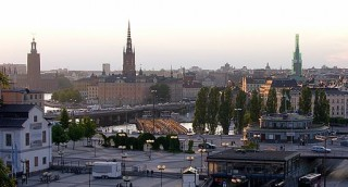 512px-Sodermalmstorg_and_Stockholm_skyline_from_Sodermalm