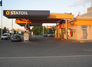 800px-Statoil_kaunas