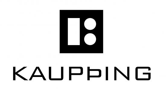 Former Kaupthing bosses charged with fraud