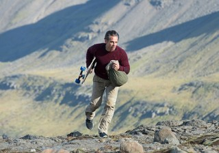 the-secret-life-of-walter-mitty-2