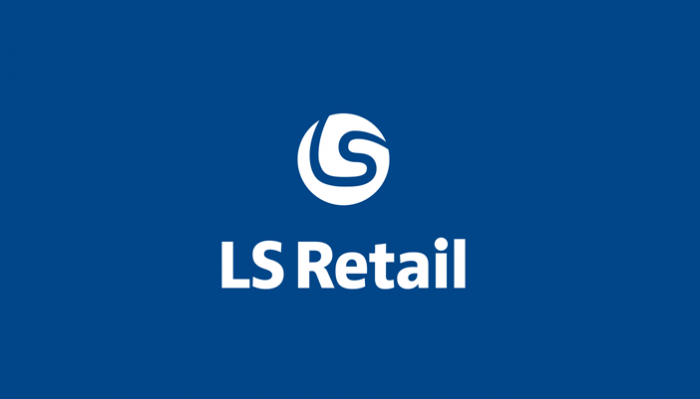 Retail and hospitality conference organised by LS Retail to be held in Iceland