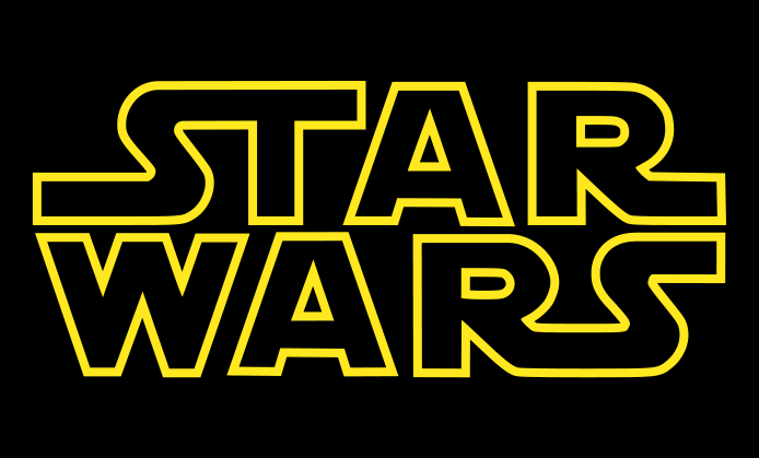 Could Star Wars 7 be heading to Iceland?