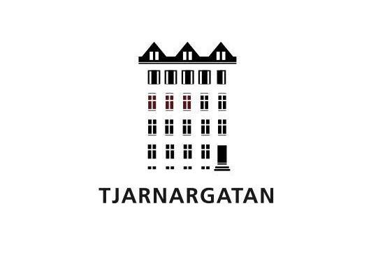 Iceland-based media production company Tjarnargatan sees positive first quarter