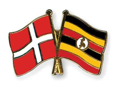 Uganda aims to show Nordics its tourism potential