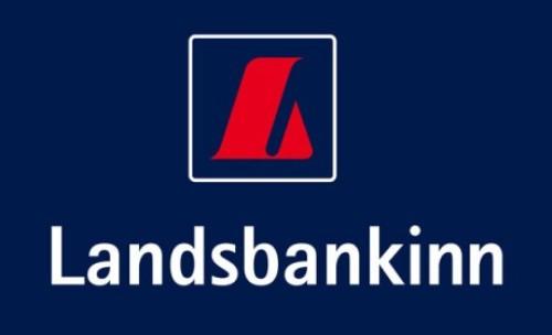Landsbanki suffers homes for loan repayment setback