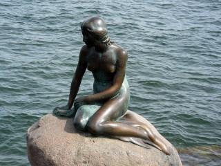 Copenhagen named greenest city in the world again
