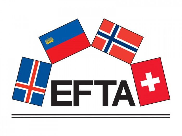 Philippines to sign cooperation deal with EFTA nations