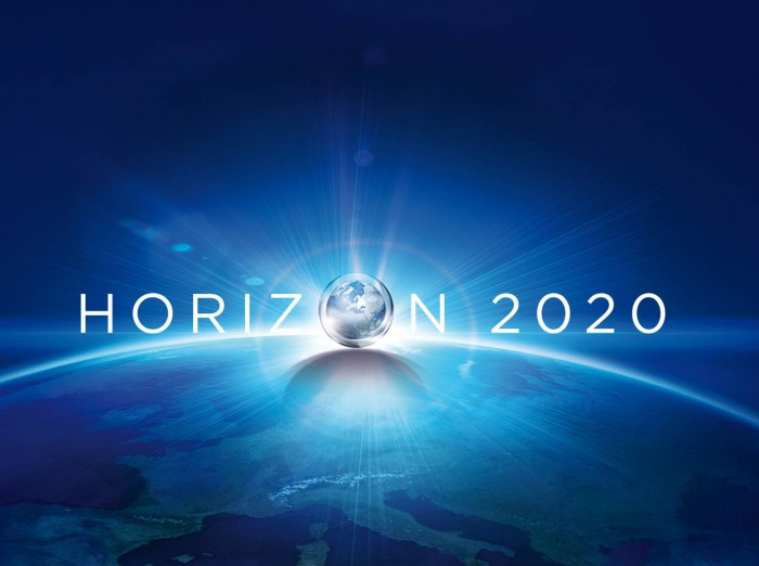 Iceland and Norway sign up to Horizon 2020