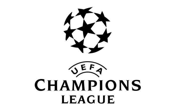Celtic to visit Iceland for their Champions League qualifier