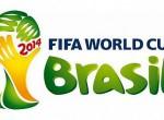 Almost 1.5m Finns watch World Cup final