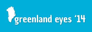Greenlandic Film Festival rapidly expands