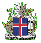 Iceland-cote-arms