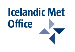 Iceland volcano no threat to aviation as of yet states Icelandic Meteorological Office
