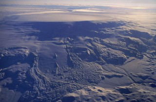 Latest regarding volcanic activity in Bardarbunga